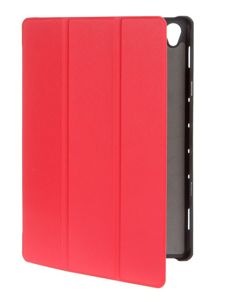 Чехол Red Line для Huawei MediaPad M6 10.8 УТ000022966