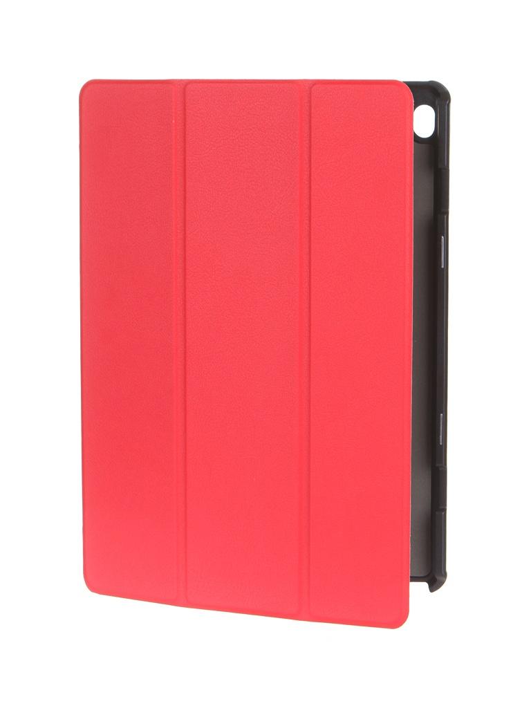 Чехол Red Line для Lenovo Tab M10 FHD УТ000022971