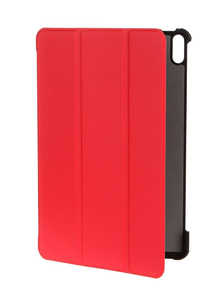Чехол Red Line для Huawei MatePad Pro 10.8 УТ000022952