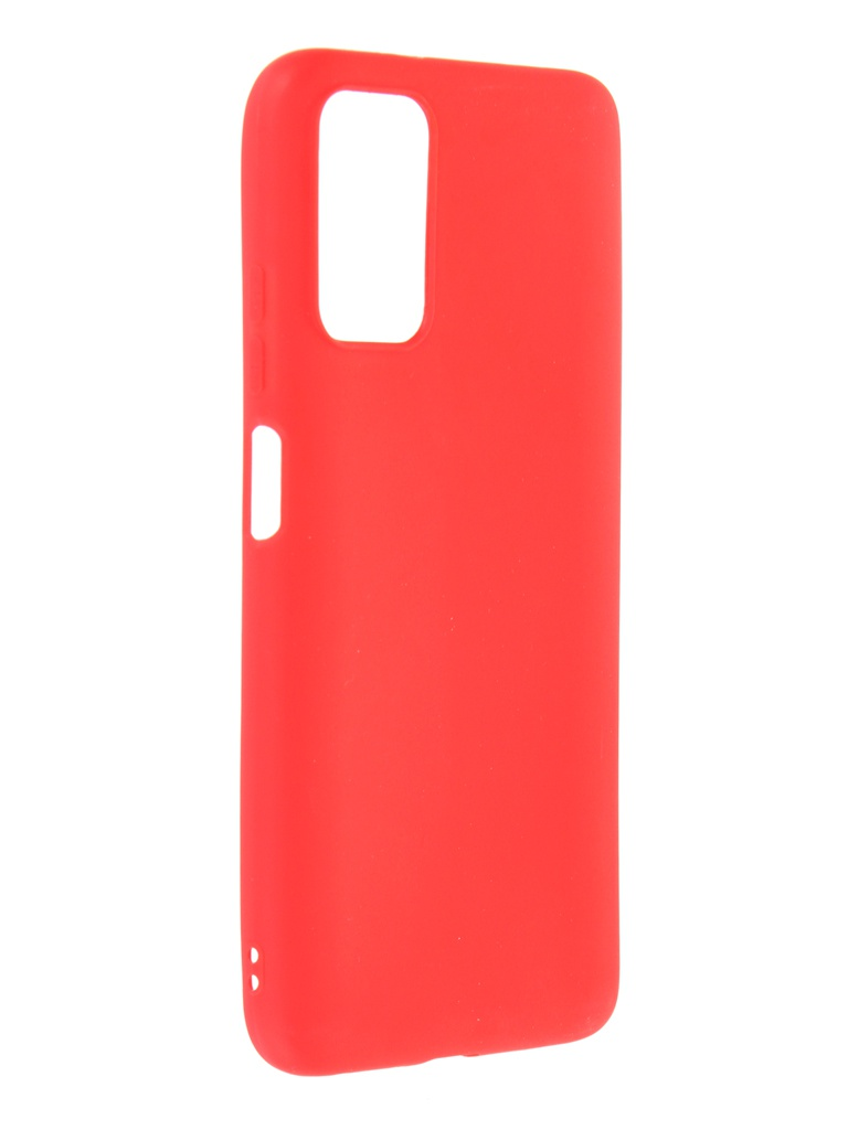 Чехол Red Line для Xiaomi Redmi 9T Ultimate УТ000024185