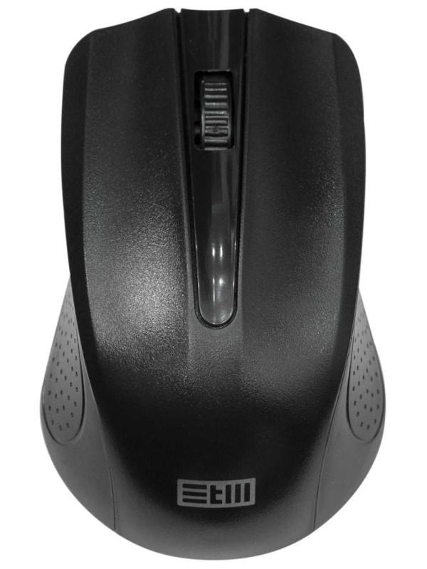 Мышь STM 107CW
