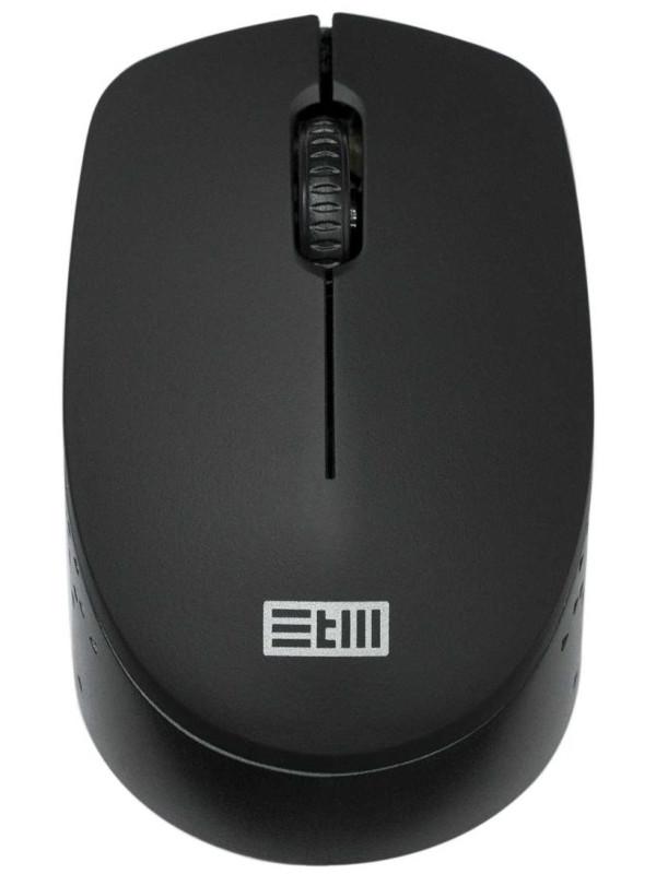 Мышь STM 108CW