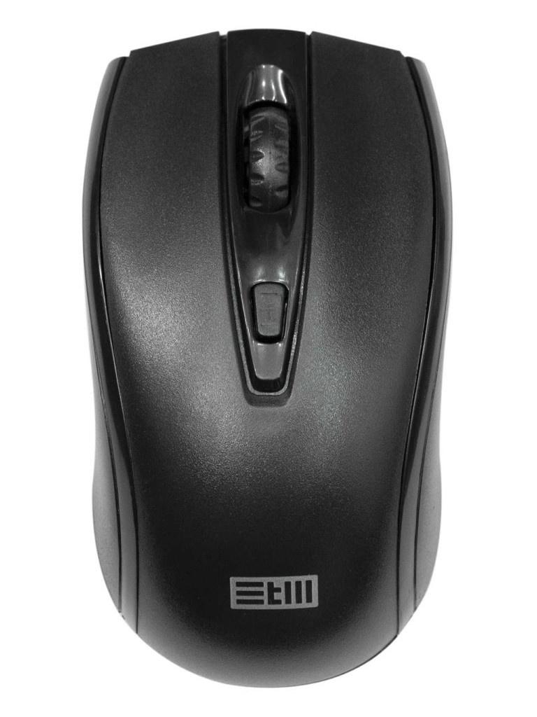 Мышь STM 110CW