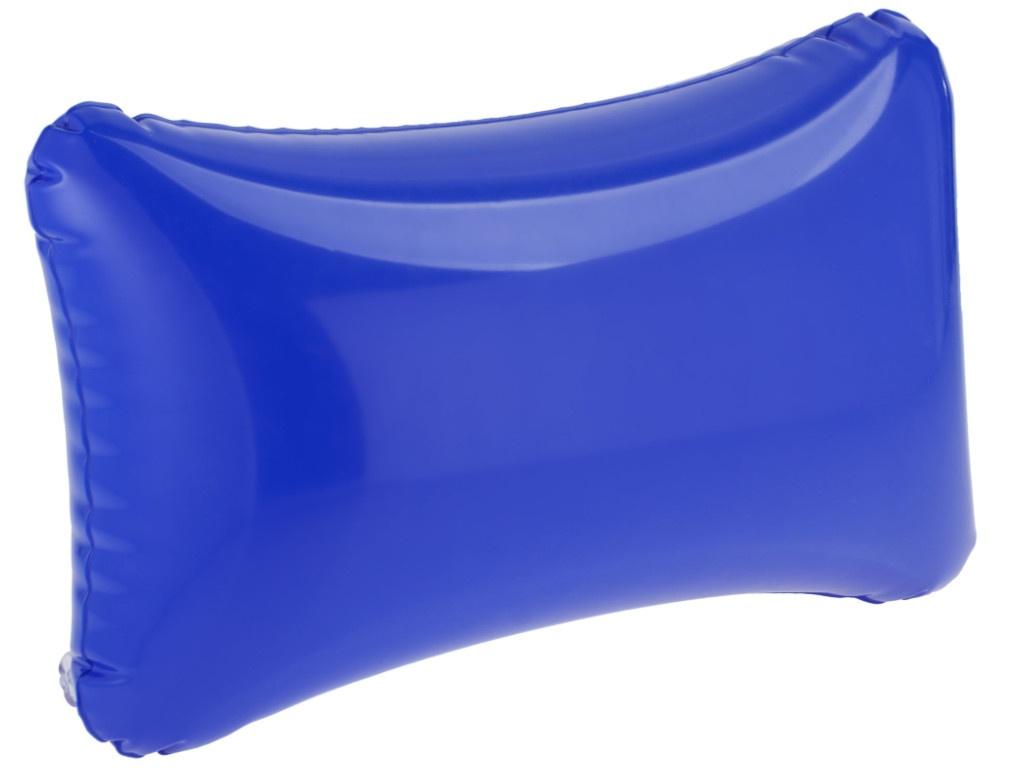 Подушка Molti Ease Blue 7668.40