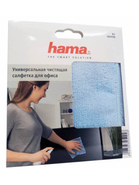 Салфетка Hama 25x25cm R1084198
