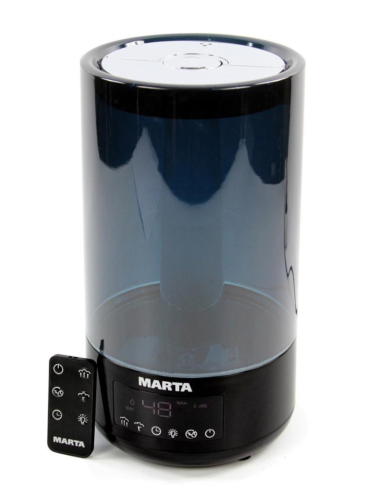 Marta MT-2697