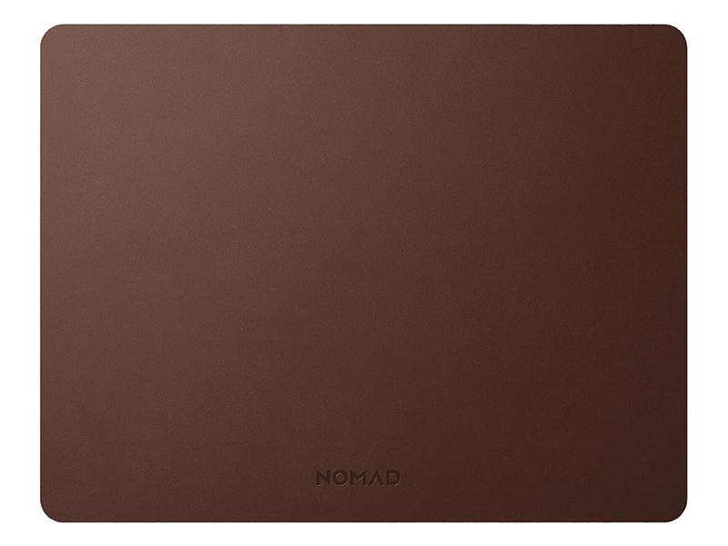 Коврик Nomad Mousepad 13-inch Brown NMM0IR00A0