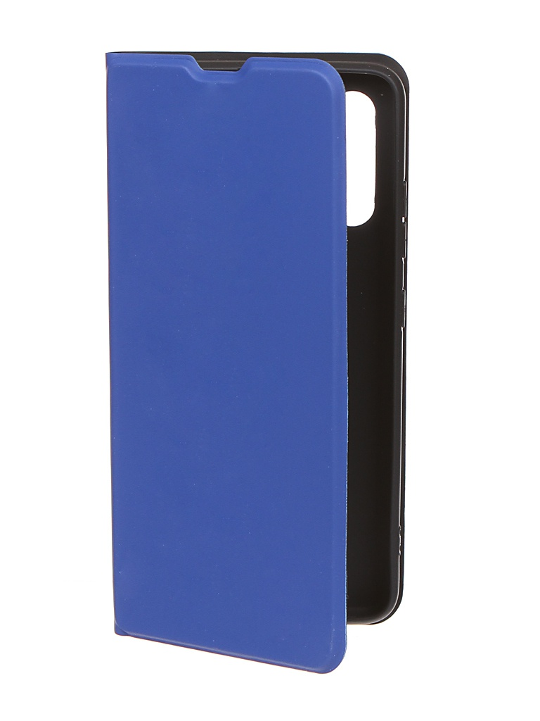 Чехол Red Line для Samsung Galaxy A32 4G Unit New Blue УТ000023964