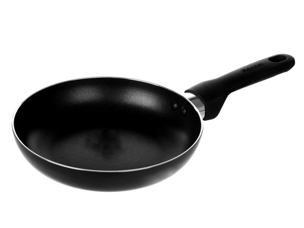 Сковорода Rondell Massimo 20х4.3cm RDA-1401