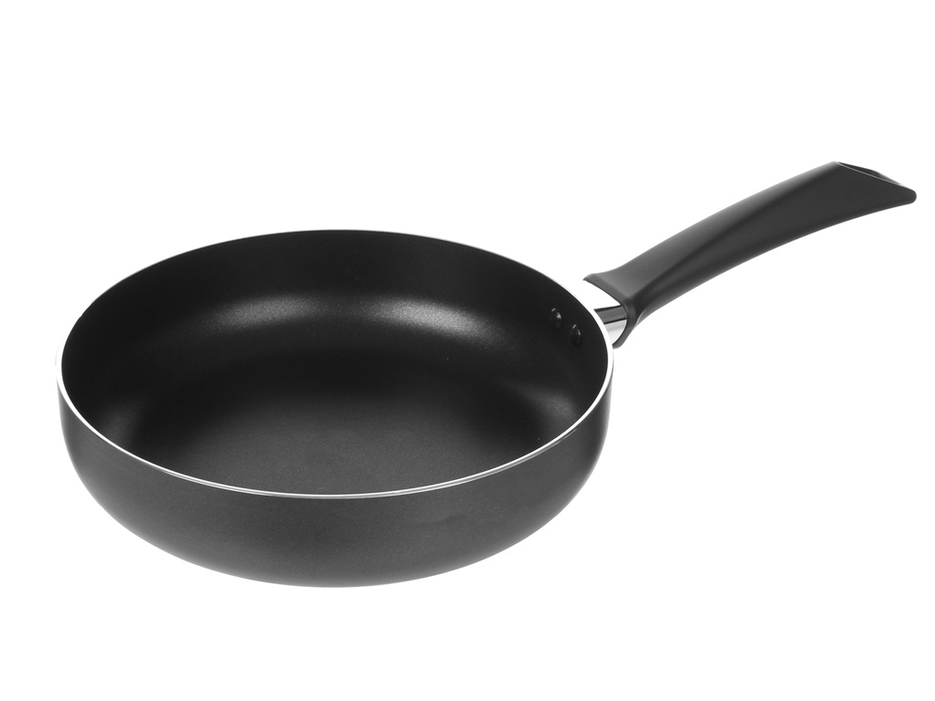 Сковорода Rondell 24cm RDA-1354
