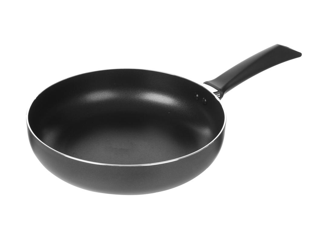Сковорода Rondell 26cm RDA-1355