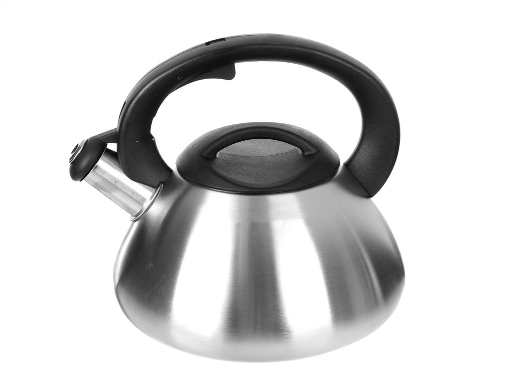 Чайник Rondell RDS-088 3L