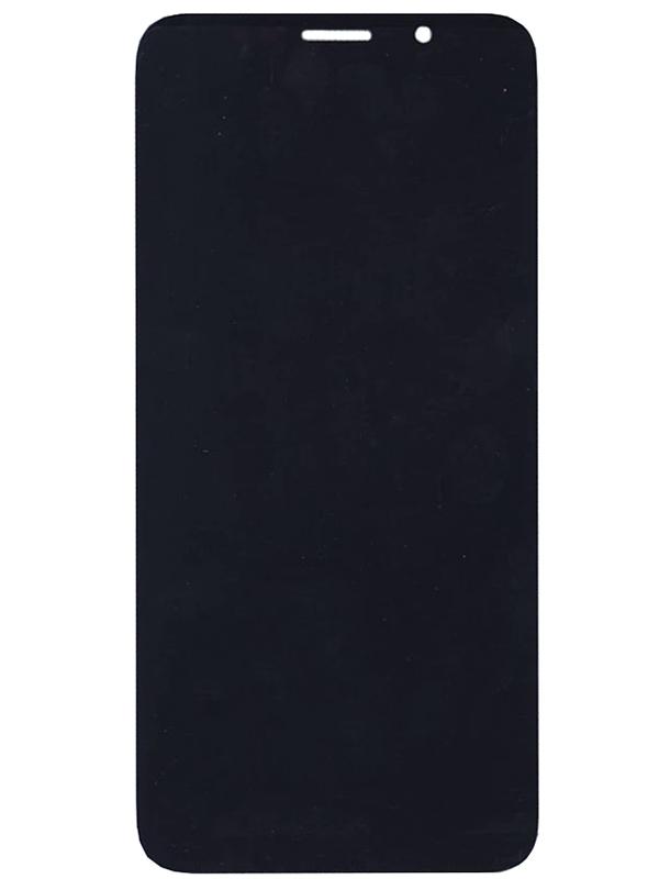 Дисплей Vbparts для Huawei Y5 2018/Y5 Prime 2018/Honor 7A матрица в сборе с тачскрином Black 061322