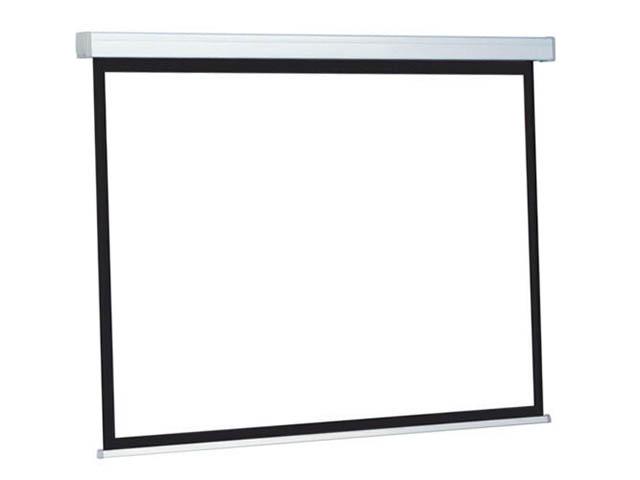 Фото - Экран Sakura Cinema S-OK 180x180cm 1:1 SCPSM-180x180 экран sakura cinema s ok 183x183cm 1 1 scpsm 183x183 gr