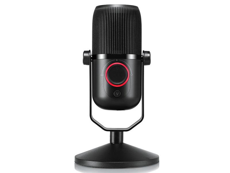 Микрофон Thronmax Mdrill Zero Jet THM-M4