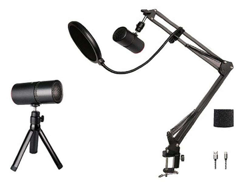 Микрофон Thronmax M20 Streaming Kit THM-M20K