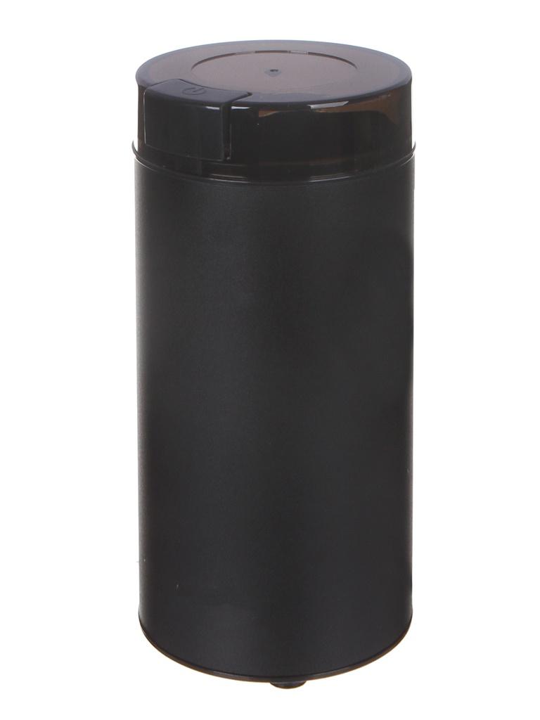 Кофемолка Redmond RCG-M1609 недорого