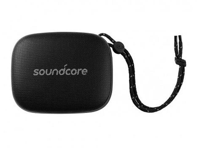 Колонка Anker Soundcore Icon Mini A3121G11