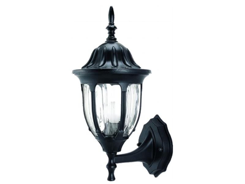Светильник Camelion 4501 С02 Black 10526