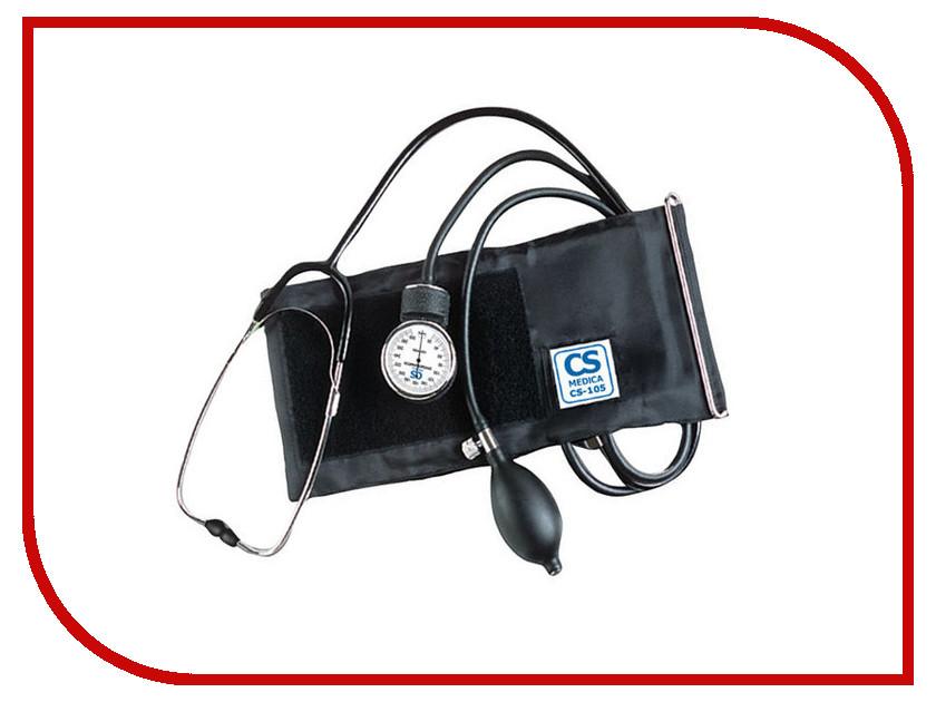 Купить Тонометр CS Medica CS-105, Германия