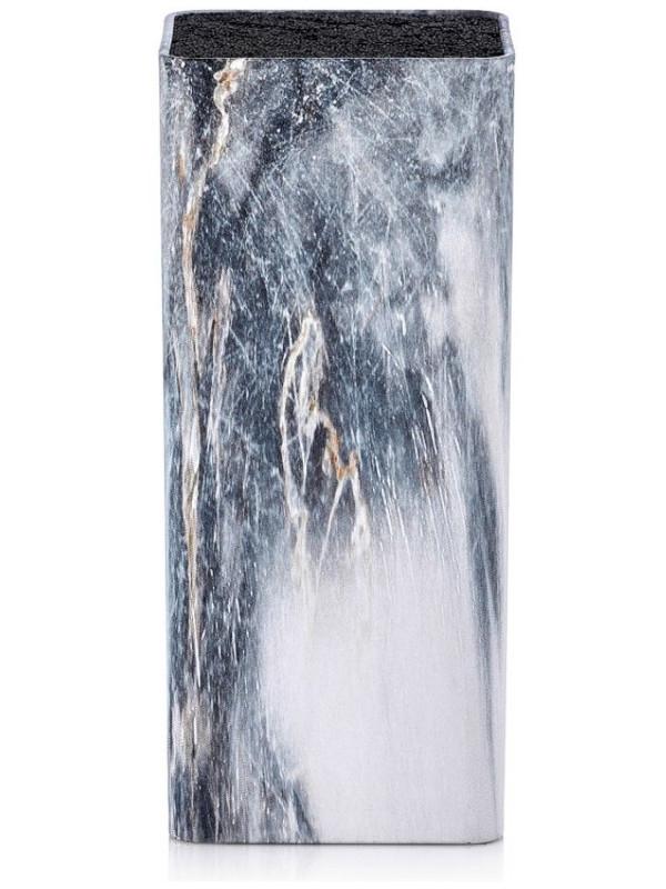 Подставка для ножей Walmer Marble W30027056