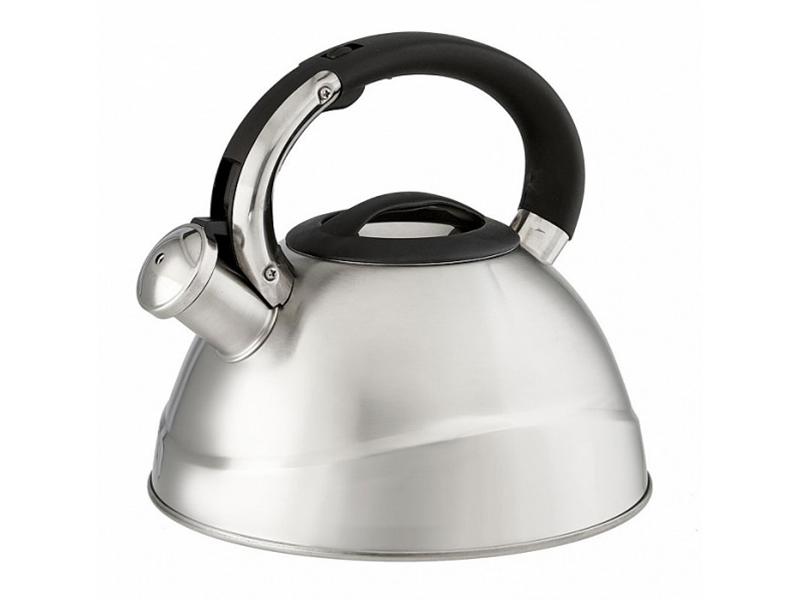 Чайник Alpenkok AK-531 3L