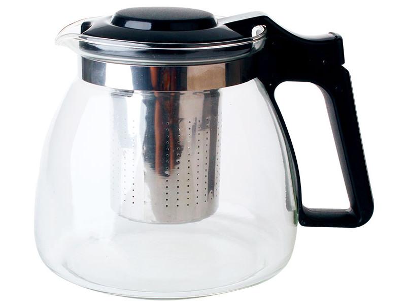 Чайник заварочный Alpenkok AK-5514/25A 900ml