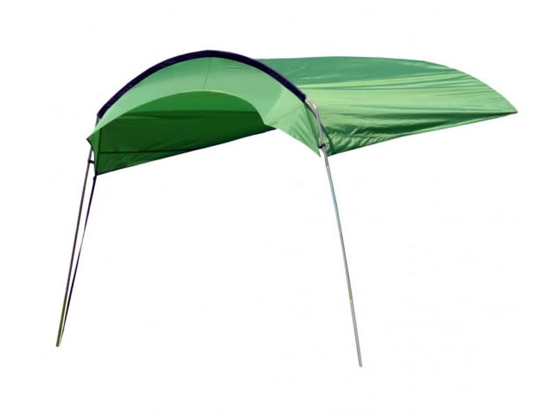 caravan waterloo lily lp Husky Caravan Shelter