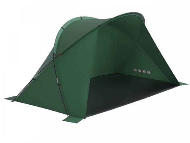 Палатка Husky Blum 4