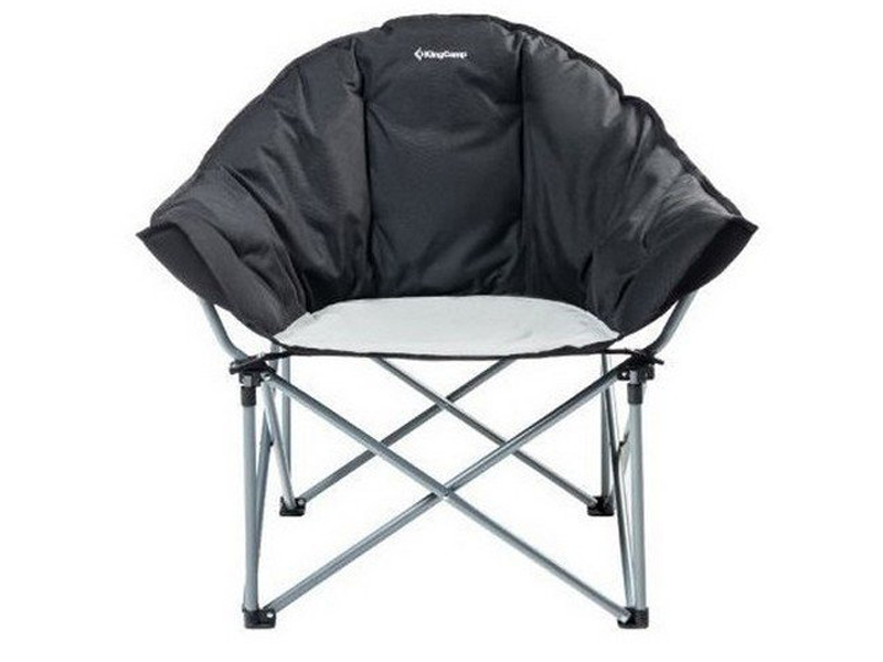 Стул KingCamp Comfort Sofa Chair 3976