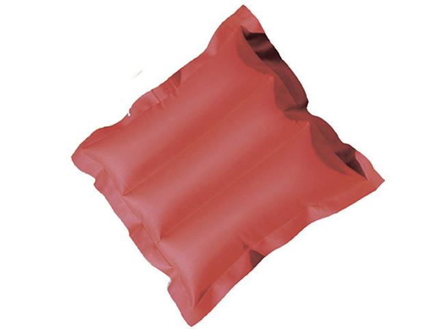 Подушка KingCamp Pillow 3 Tube 3553