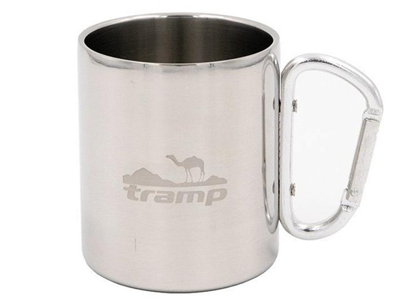 Термокружка Tramp TRC-122 350ml