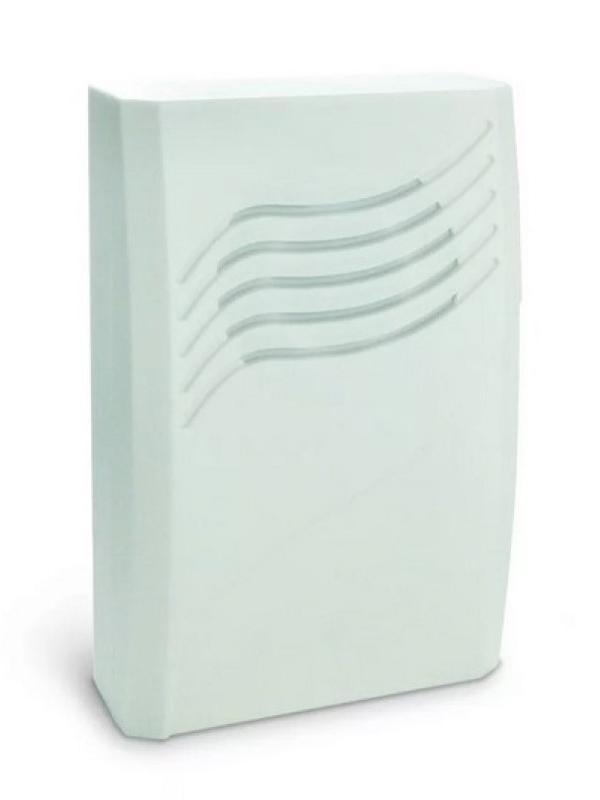 Звонок дверной In Home ЗП-2 Трель 4690612013251