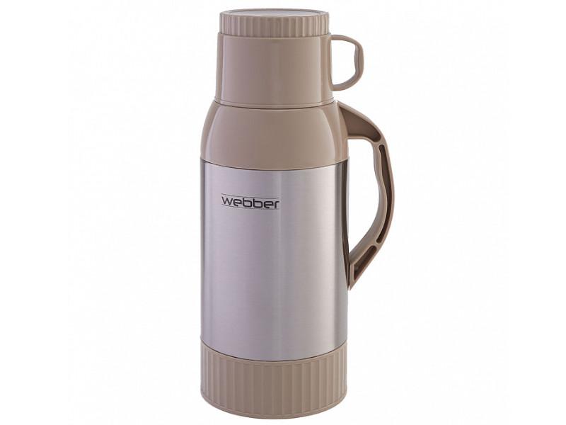 Термос Webber 1.8L 22018/5