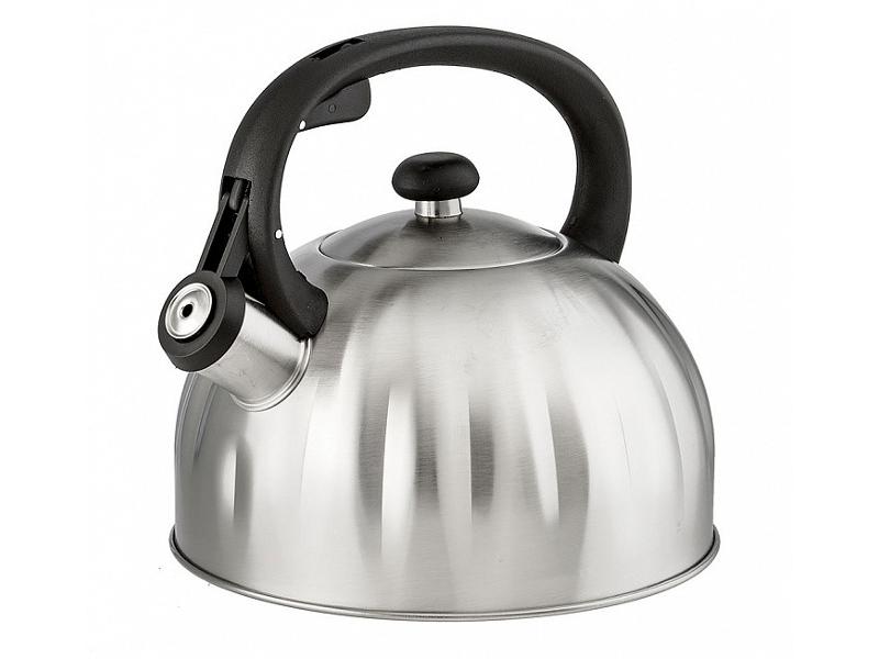 Чайник Webber BE-0595 2.5L