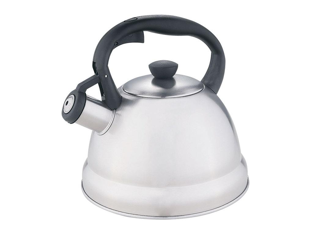 Чайник Webber BE-0577 2L