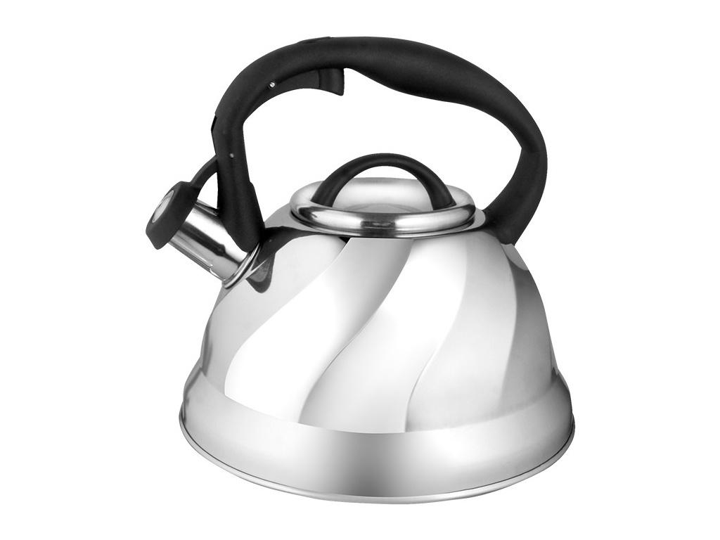Чайник Webber BE-0525 3L