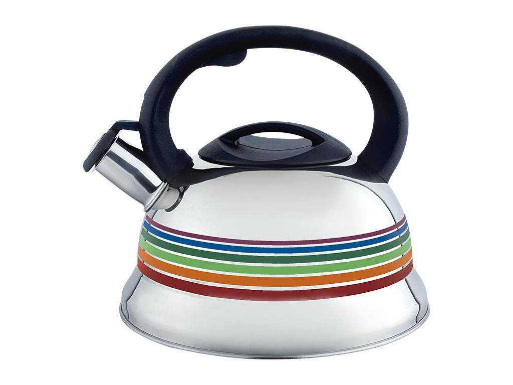 Чайник Webber BE-0523 3L