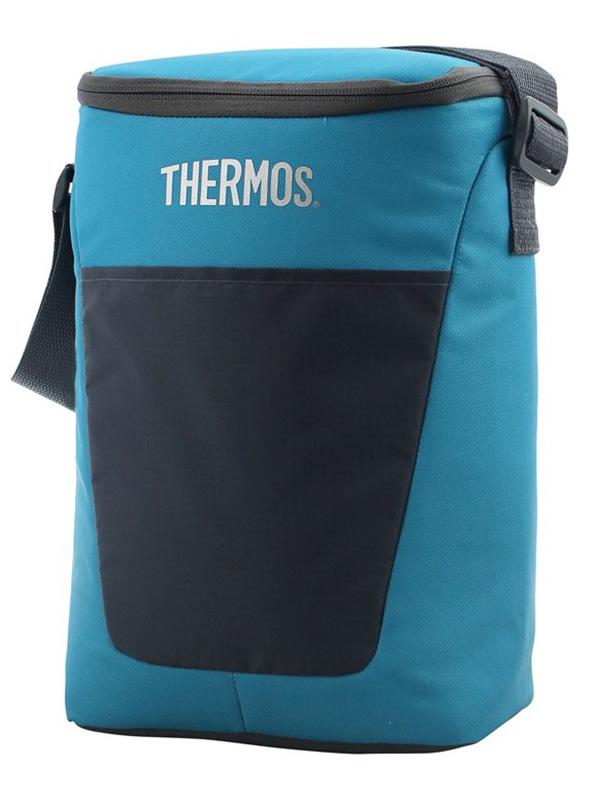 Термосумка Thermos Classic 12 Can Cooler Tea 10L 940230