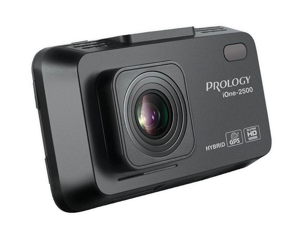 Видеорегистратор Prology iOne-2500 PRIONE2500