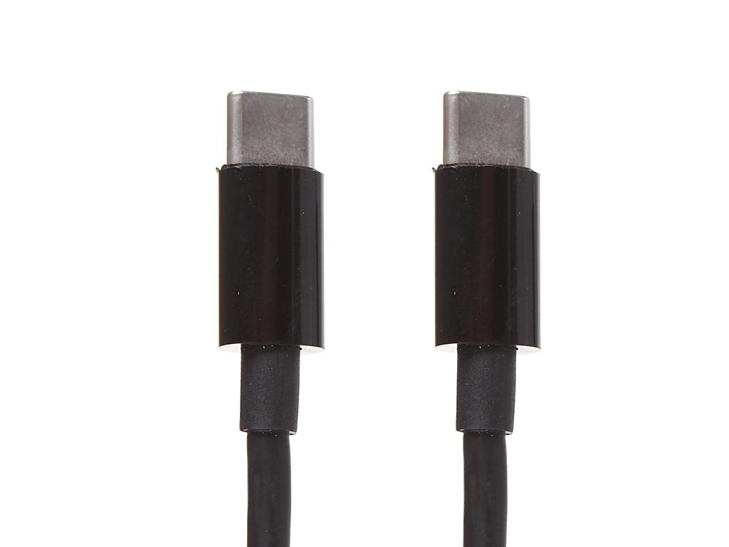 Фото - Аксессуар KS-is USB-C - USB-C PD 2.0m KS-491B-2 ks is usb type c 12 in 1 ks 475