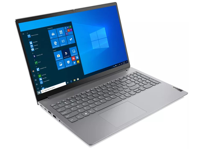 Ноутбук Lenovo ThinkBook 15 G2 20VE0055RU (Intel Core i5-1135G7 2.4GHz/8192Mb/256Gb SSD/Intel Iris Xe Graphics/Wi-Fi/Bluetooth/Cam/15.6/1920x1080/No OS) ноутбук lenovo thinkbook 15 g2 20ve0055ru intel core i5 1135g7 2 4ghz 8192mb 256gb ssd intel iris xe graphics wi fi bluetooth cam 15 6 1920x1080 no os