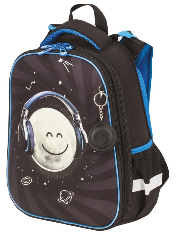 Рюкзак Brauberg Premium Moon 229905