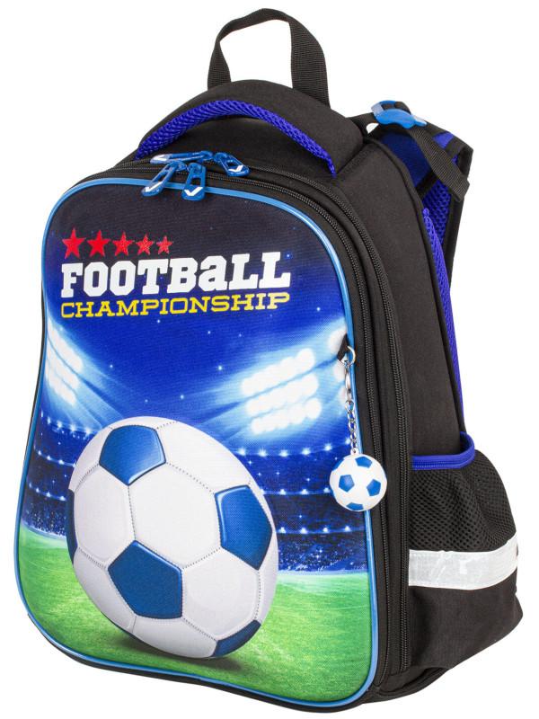 Рюкзак Brauberg Premium Football Champion 229911
