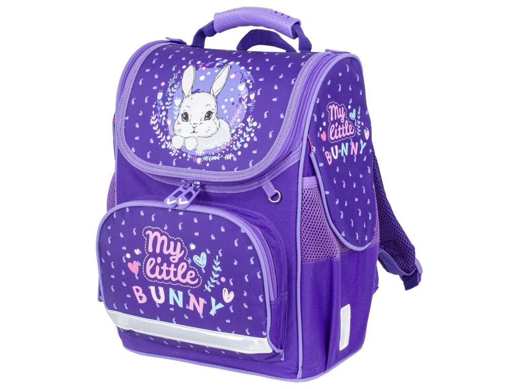 Рюкзак Brauberg Style Bunny 229923