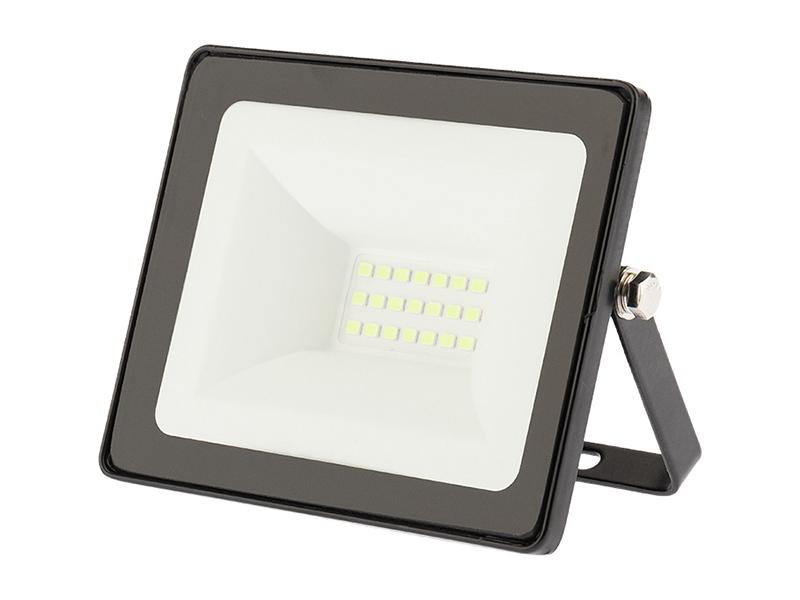 Прожектор Rexant 10W 1050Lm IP65 605-014