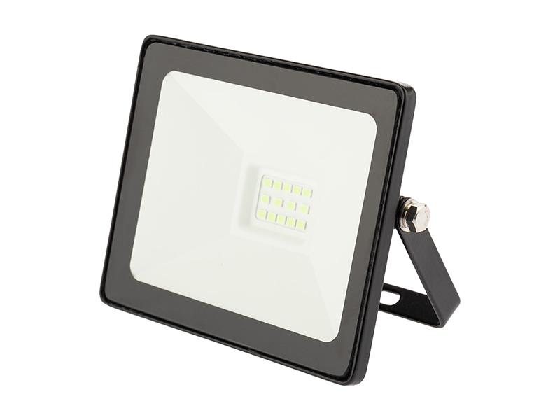 Прожектор Rexant 20W 2100Lm IP65 605-015