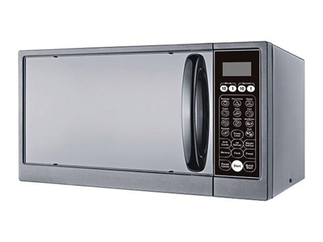 Микроволновая печь Gastrorag WD90N30ATL-J9