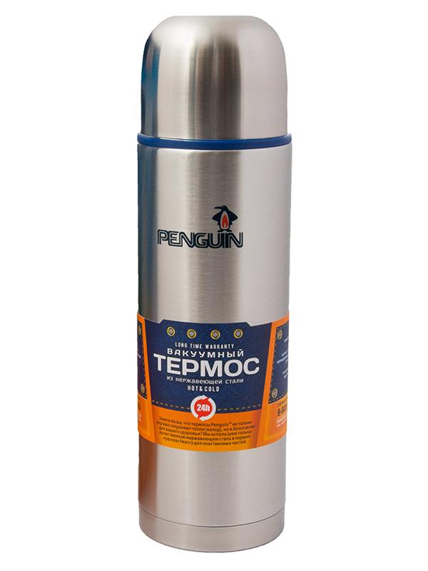 Термос Penguin 1.2L ВК-54
