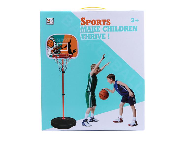 Набор для игры в баскетбол Veld-Co 115516